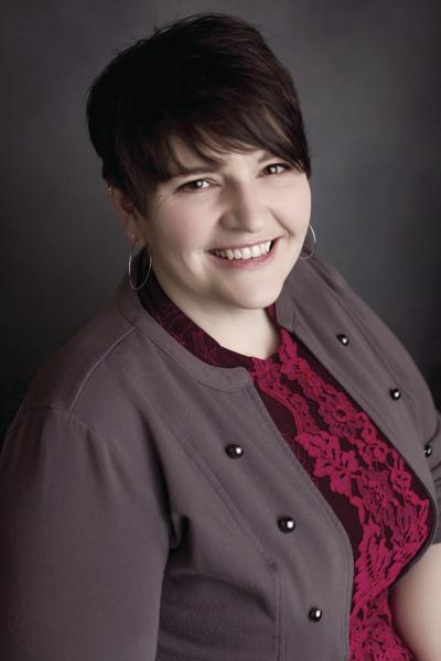 WIL_WED_112118_Thankfulness-Andrea Placher.jpg