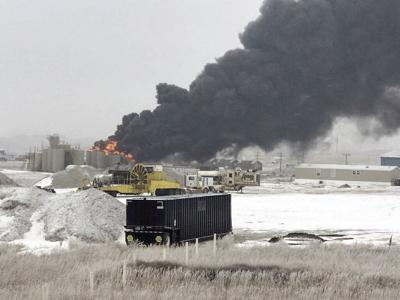 WIL_FRI_011819_SaltwaterTankExplosion.jpg