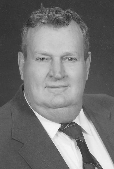 Keith A. Kulland, 82