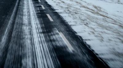 Icy roads (copy)