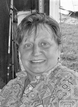Linda J. Knapinski, 68