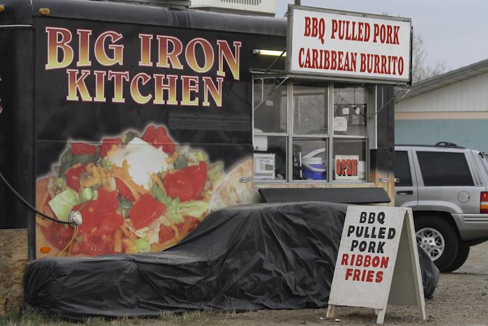 Health dept warns public to check food vendor licenses for Missouri fishing license walmart