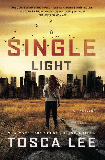 Take a trip underground with 'A Single Light'
