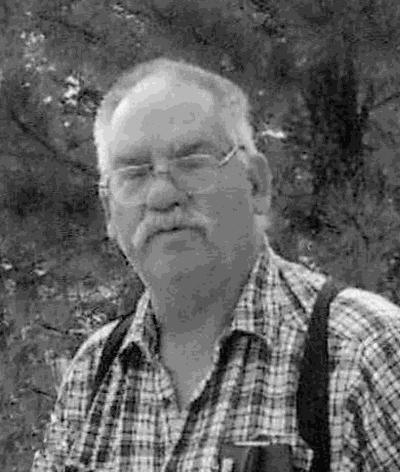 Frankie James Lund, 76