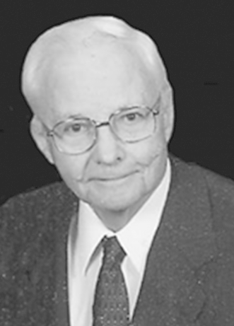 """Robert """"Bob"""" Ough, 93"""
