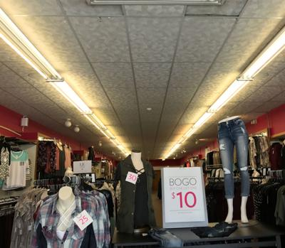 Fargo Based Company Vanity To Close Up Shop In Williston Local News Stories Willistonherald Com