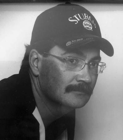 Jay A. LePage, 57