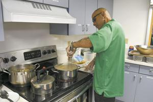 Salvation-Army-makes-a-Thanksgiving-comeback-with-revived-community-meal-in-Williston