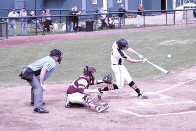 200517-sports-Coyotesbaseball.jpg