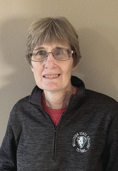 Suzi Kay Lee, 58