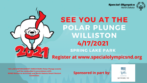 Freezin'-for-a-reason:-Polar-plunge-set-for-April-17-at-Spring-Lake-Park