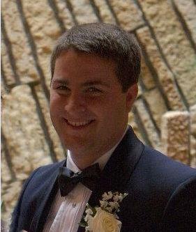 Robert S. Keck, 35