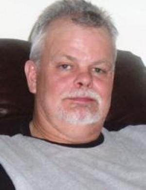Jerry Lindquist