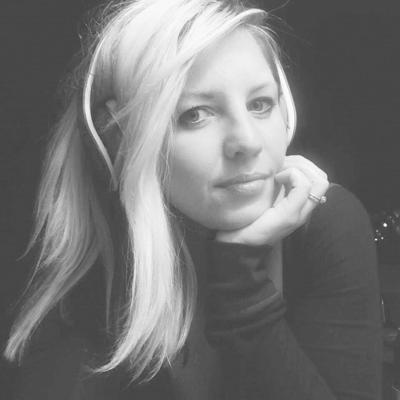Emily Erin Groethe-Kiser, 39