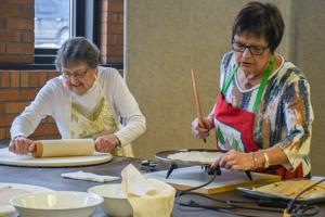 Flatbread-tradition-keeps-rolling-at-First-Lutheran