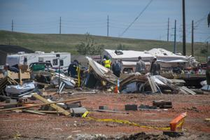 Watford-City-starts-cleanup-after-deadly-storm
