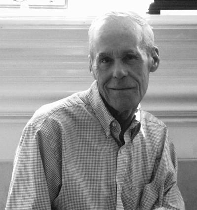 WIL_SUN_123018_Vincent Price obituary.JPG