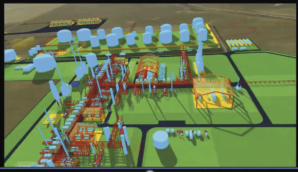 Davis Refinery 3D Model 001(3).jpg