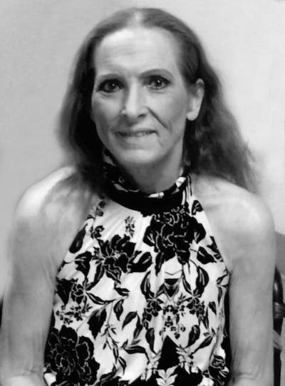 Michele 'Shelly' Mae Busch Miller, 65