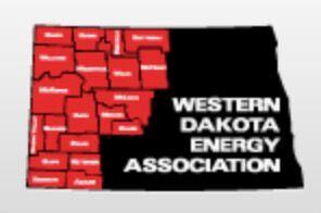 WDEA logo