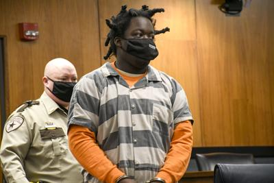 Man pleads guilty to murder in connection with August 2019 fatal shooting