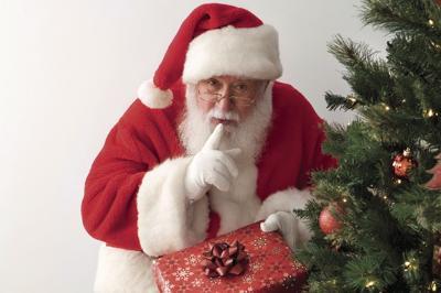 Tips for successful office Secret Santa exchanges