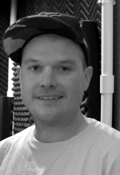 WIL_FRI_101218_Aaron _Nesto_ Rothrock obituary.JPG