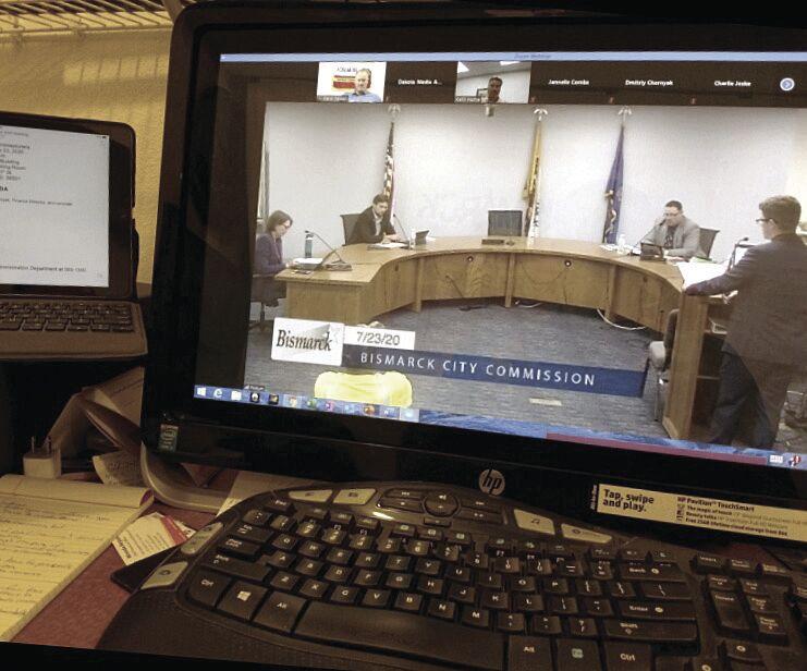 200729-news-meetings03.jpg