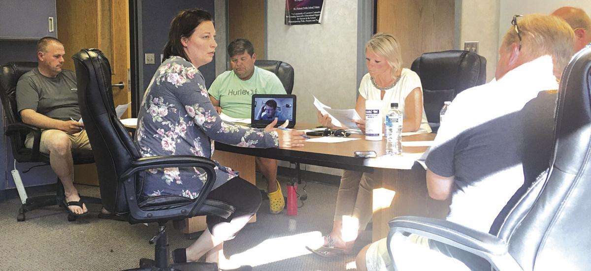 200729-news-meetings02.jpg
