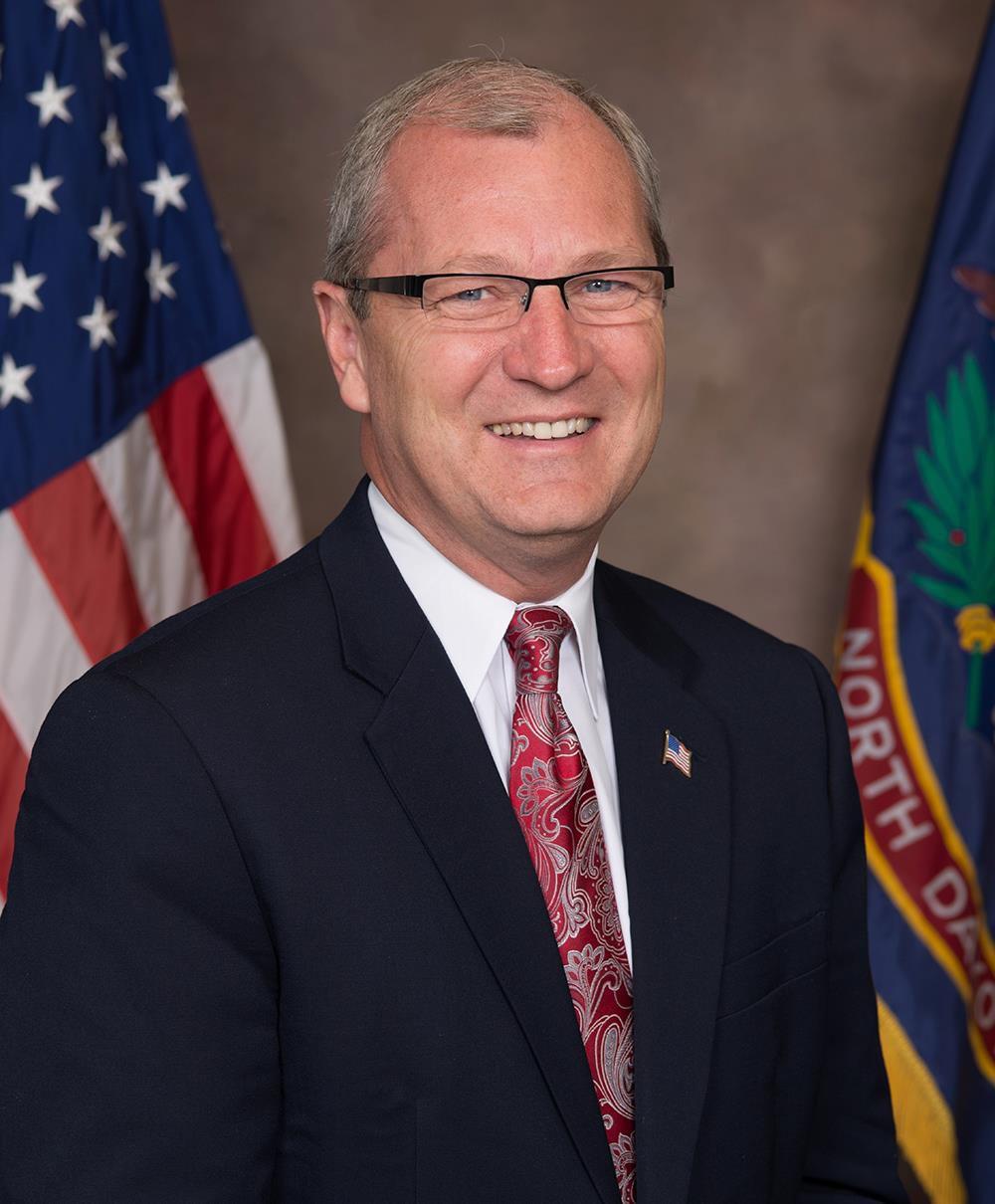 Kevin_Cramer,_official_portrait,_113th_Congress.jpg