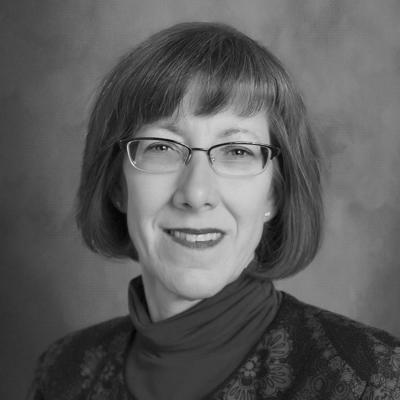 Muriel Jean Lippert, 60