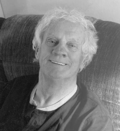 "Elroy ""Dan"" Hickel, 88"