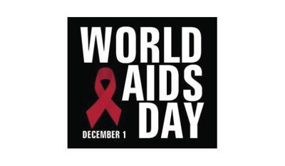 ND has low HIV rate, but disparities persist