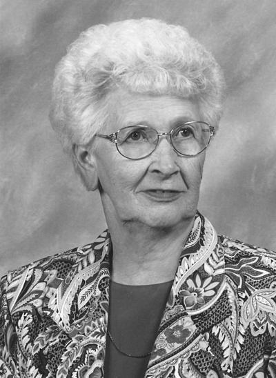 WIL_FRI_021519_Doris Hering obituary.jpg