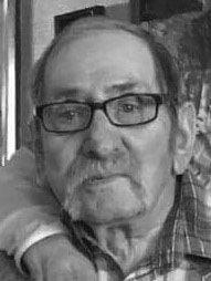 Perry Allen Baker, 91