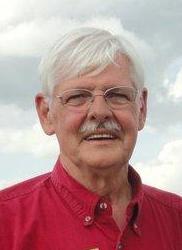 Joe For Oil >> Doug Nelson | Obituaries | willistonherald.com