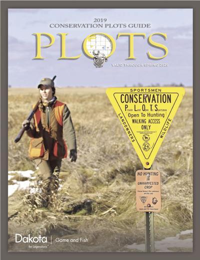 190910 PLOTS guide cover.jpg