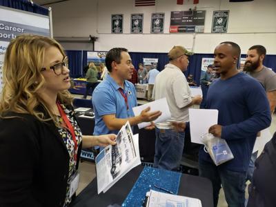 job fair 2018 (copy)
