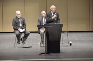 North-Dakota-legislative-battles-already-taking-shape
