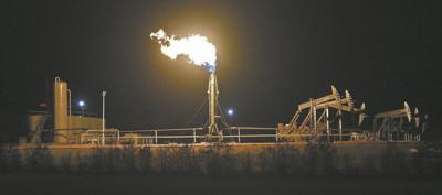 Bakken Midstream seeks 'fundamental change' for North Dakota natural gas industry