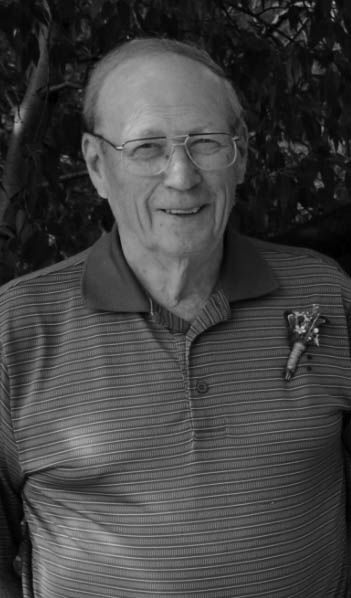 Delmer G. McNary, 80