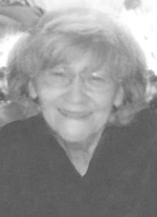 Marion Paulsen, 76