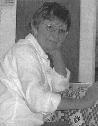 WIL_FRI_061518_Diane Brakken obituary.jpg