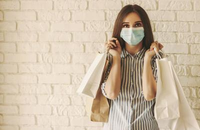 Unique ways to support small businesses during the pandemic