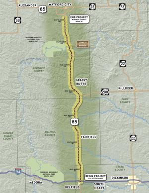 Study-recommends-plan-for-widening-U.S.-85