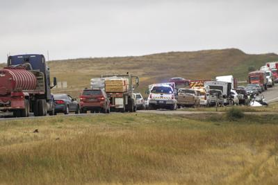 County wants turn lane at fatal crash site | Local News