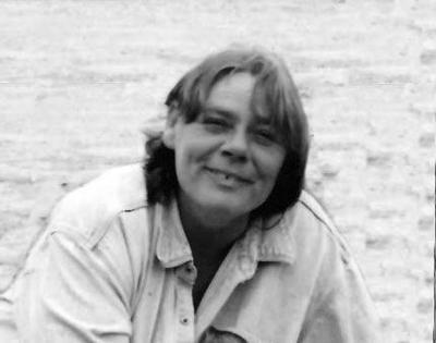 Bonny A. Marmon, 67