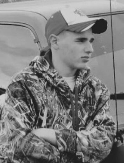 WIL_THU_072618_Garrett Paine obituary.jpg