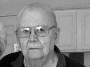 WIL_SUN_101418_Norbert Kihle obituary.jpg