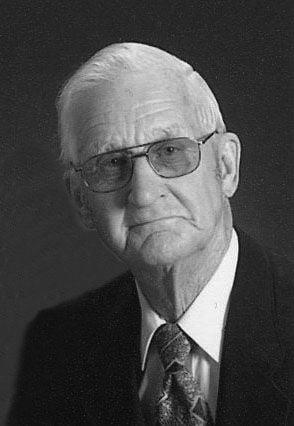 WIL_TUE_110618_Andre Bauste obituary.jpg